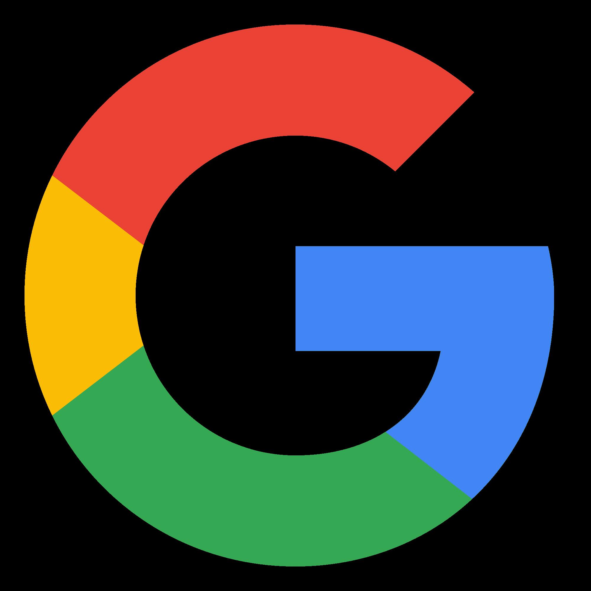 mudjacking reviews google